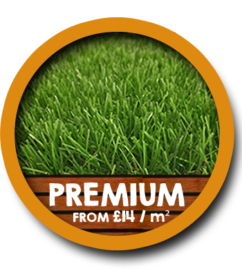 Link to Premium Artificial Grass