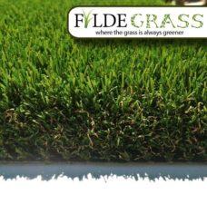Cheshire Artificial Grass