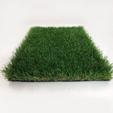 cheshire artificial grass photo