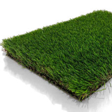 Fylde Grass Paradise 2021 product artificial grass image