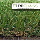 FyldeGrass Aruba Artificial Grass