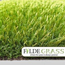 Devon Artificial Grass / Fake Lawn