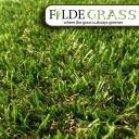 Fylde Grass Fairhaven Artiificial Grass Photo