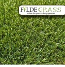 Fylde Grass Harrogate Artificial Grass