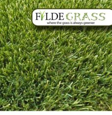 Fylde Grass Harrogate Artificial Grass