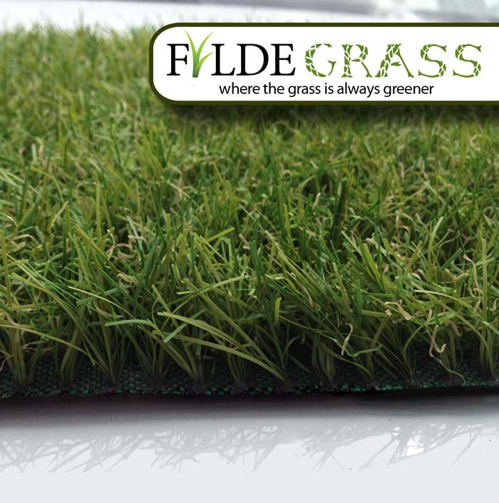 Fylde Grass Kendal Artificial Grass
