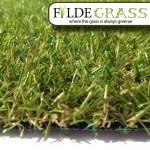 Fylde Grass Lancaster Artificial Grass