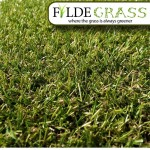Fylde Grass Lancaster Artificial Grass Top