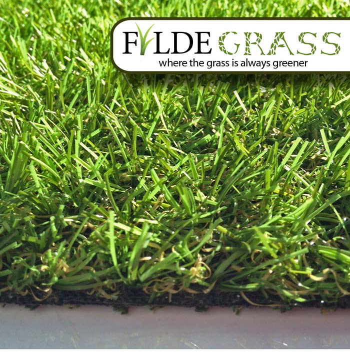 Fylde Grass Mallorca Artificial Grass