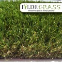 Fylde Grass Roma Artificial Grass Side