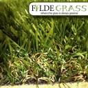 Fylde Grass Stellar Artificial Grass