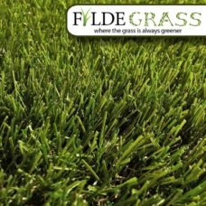 Fylde Grass Stellar Artificial Pile