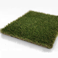 Aruba Artificial Grass