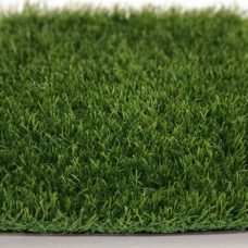 Devon Artificial Grass Close Up