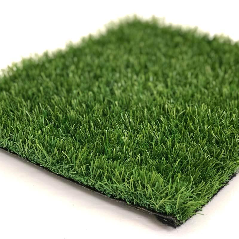 devon artificial grass