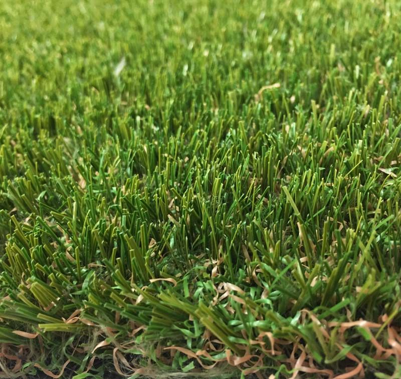 fylde grass aruba artificial grass main