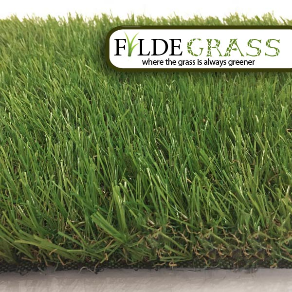 Fylde Grass Ibiza Artificial Grass