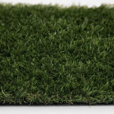 Harrogate Artificial Grass Close Up