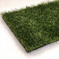 harrogate artificial grass