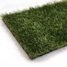 Harrogate Artificial Grass