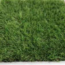 Kendal Artificial Grass Close Up