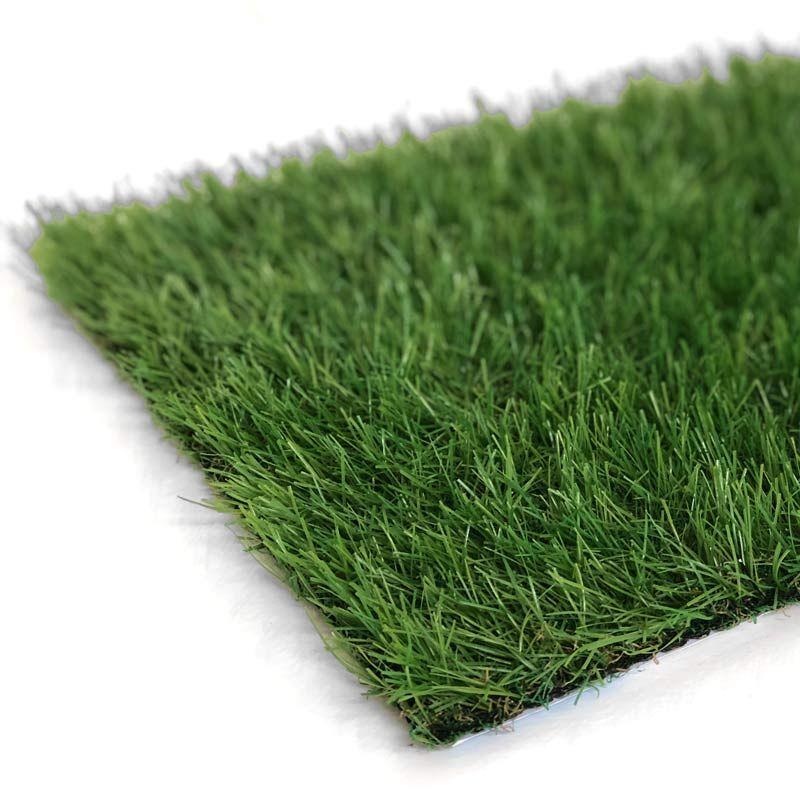 Kendal Artificial Grass