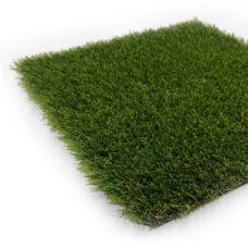 fylde grass 30mm suffolk 2021