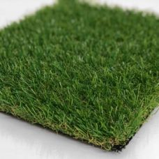 Miami Artificial Grass