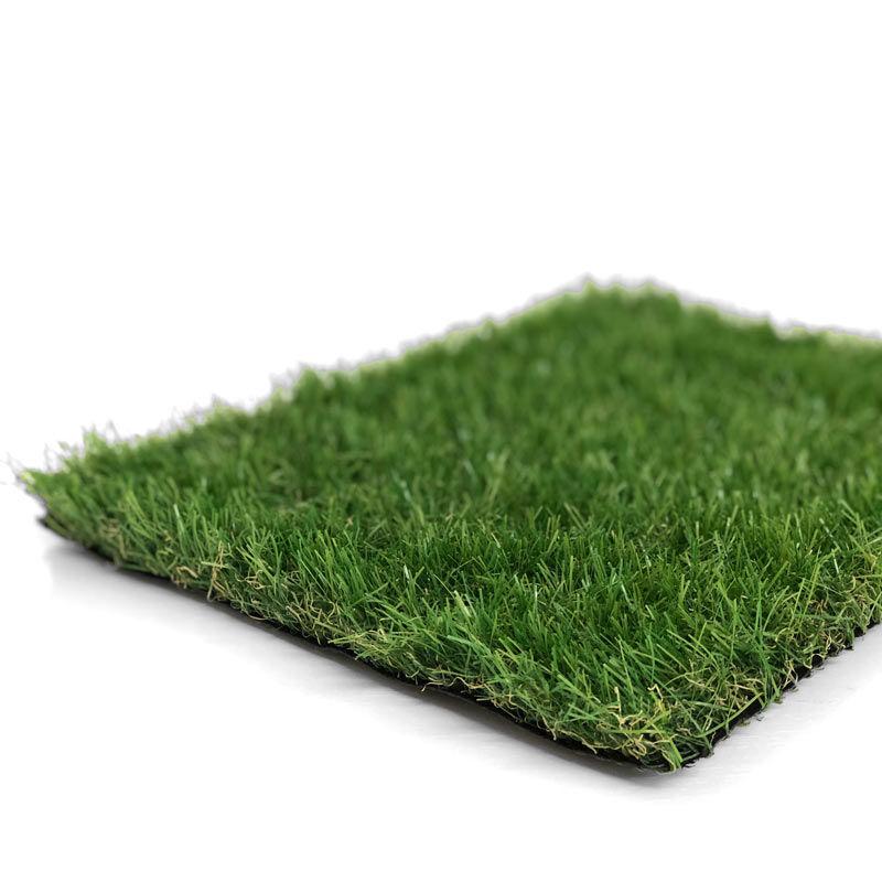 miami aritificial grass