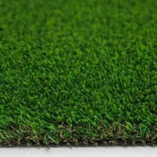 Paradise Artificial Grass Close Up