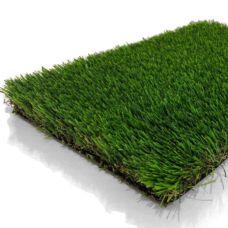Paradise Artificial Grass