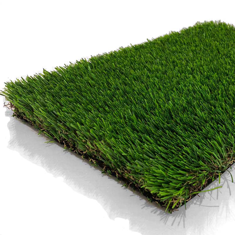 Paradise Artificial Grass