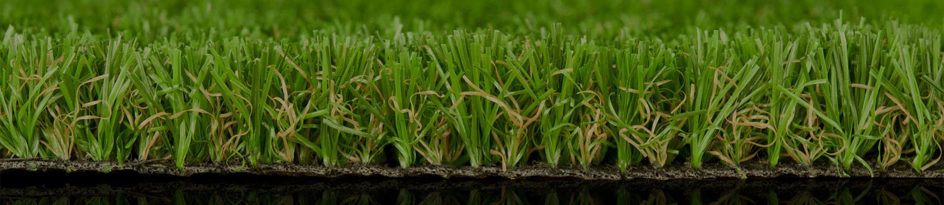 Fylde_Grass_Layer_Slider_Grass_Dark_thin