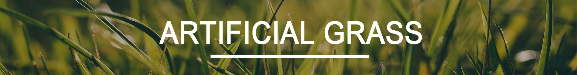 European_Artificial_Grass