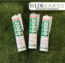 Artificial Grass Joining adhesive
