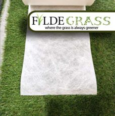 Artificial Grass Joining Tape