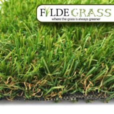 Fylde Grass Lytham Artificial Grass