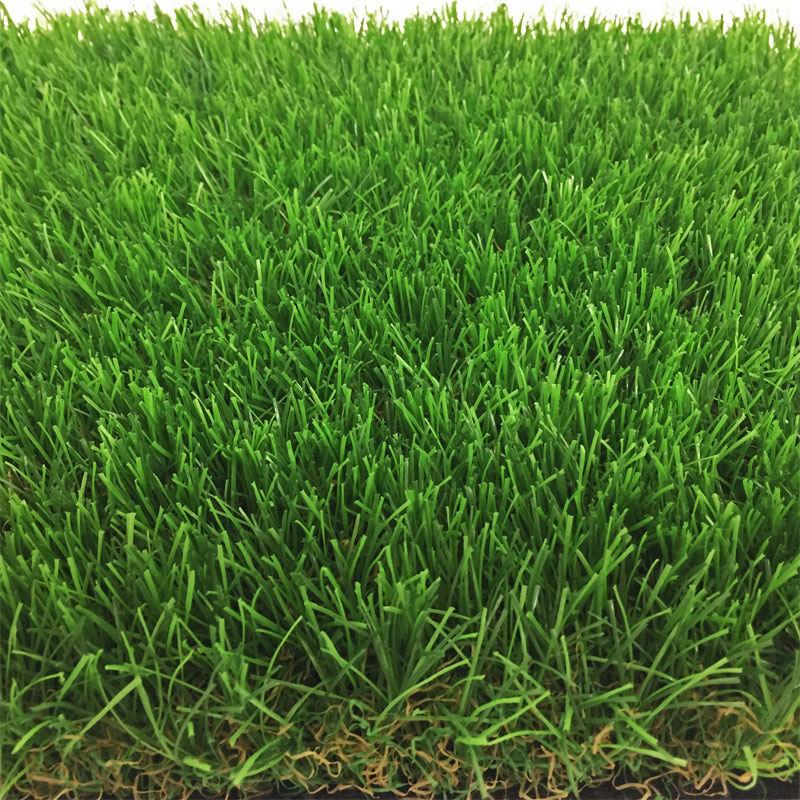hampshire artificial grass