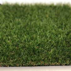 Lytham Artificial Grass Close Up