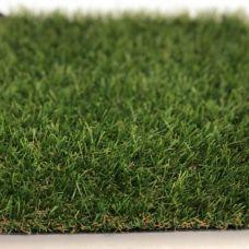 Lytham Artificial Grass Close Up