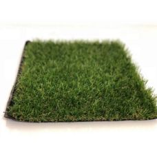 Lytham Artificial Grass