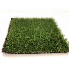 Lytham Artificial Grass