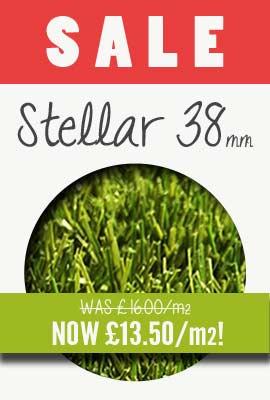 Fylde Grass Sale