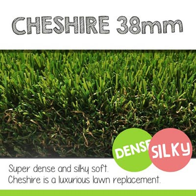 artificial grass buying guide