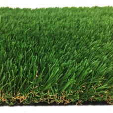 fylde grass somerset artificial grass