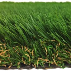 Somerset Artificial Grass