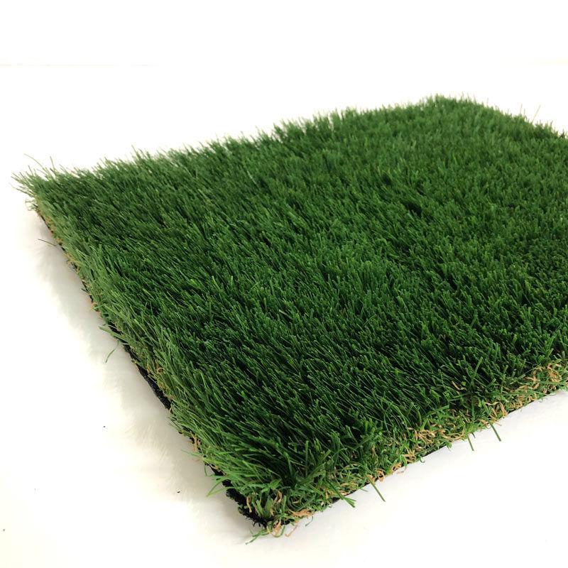Somerset Artificial Grass