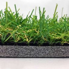 Artificial Grass Underlay Close Up