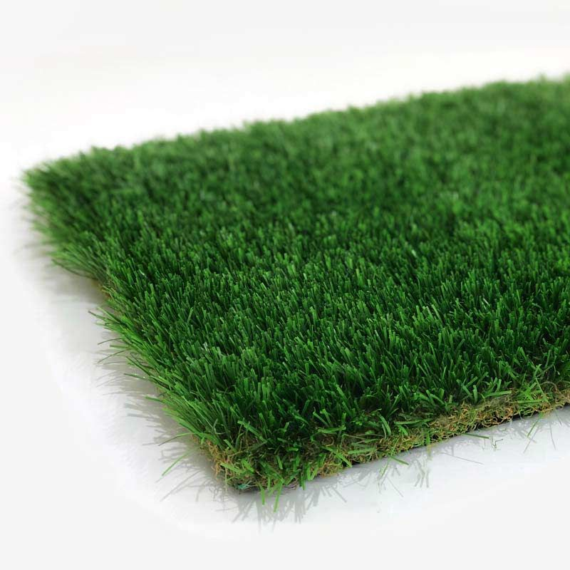Ayrshire Artificial Grass