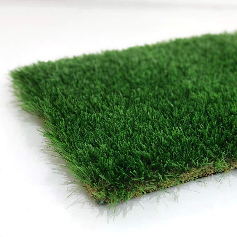 50mm Ayrshire Artificial Grass